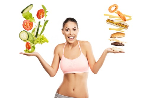 How Does the Metabolic Typing Diet Work?