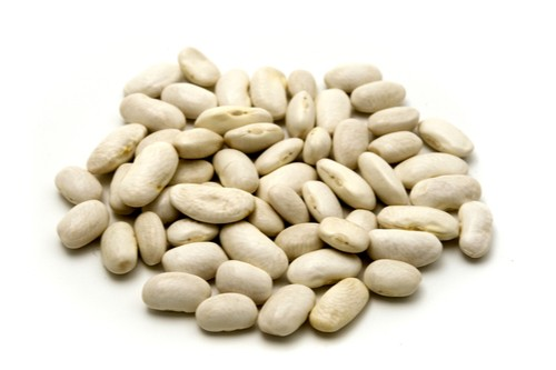 cannellini beans nutrition facts