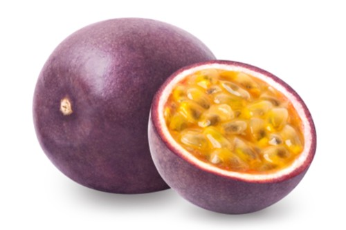 Passion Fruit Health Benefits and Usage