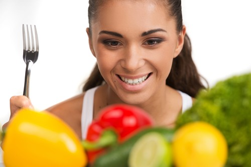 Pros and Cons of the Satiating Diet