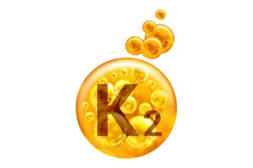Vitamin K2 Dosage, Usage and Benefits